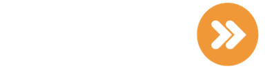 Digital Fast Forward Logo
